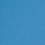 AsukaBook NeoClassic Book blue faux leather cover product shot graphic image