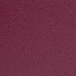 AsukaBook NeoClassic Book bordeaux faux leather cover product shot graphic image