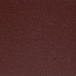AsukaBook NeoClassic Book brown faux leather cover product shot graphic image