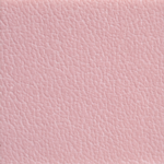 AsukaBook NeoClassic Book pink faux leather cover product shot graphic image