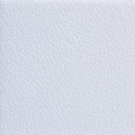 AsukaBook NeoClassic Book white faux leather cover product shot graphic image
