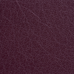 AsukaBook Book Bound LX Book bordeaux leather cover product shot graphic image