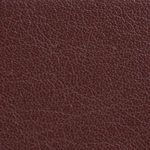 AsukaBook Book Bound LX Book brown leather cover product shot graphic image
