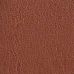 AsukaBook Book Bound LX Book saddle leather cover product shot graphic image