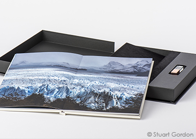 AsukaBook Zen Layflat Impact X Photo Book Featured Product
