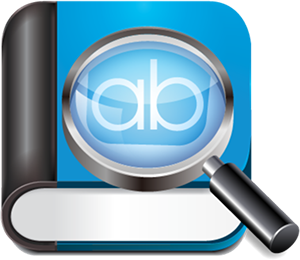 AsukaBook File Checker Icon