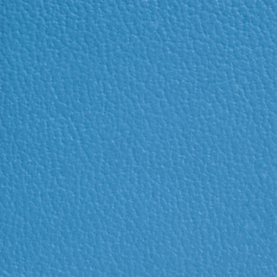 AsukaBook Photo Book Faux Leather Color - Blue