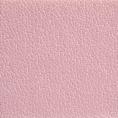 AsukaBook Photo Book Faux Leather Color - Pink
