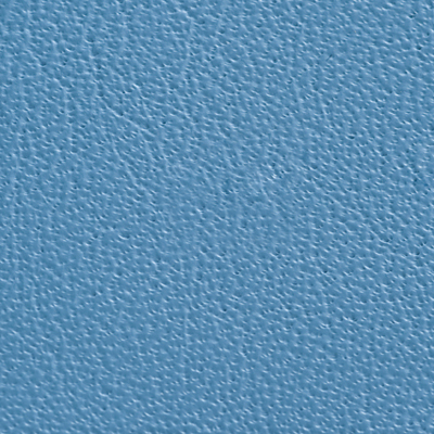 AsukaBook Photo Book Leather colour - Baby Blue