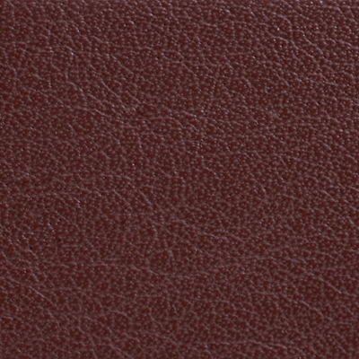 AsukaBook Photo Book Leather colour - Brown