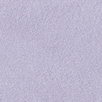 AsukaBook Heirloom Photo Album Accent Band colour - Lavender
