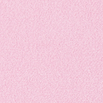 AsukaBook Heirloom Photo Album Accent Band colour - Pink
