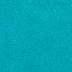 AsukaBook Heirloom Photo Album Accent Band colour - Teal